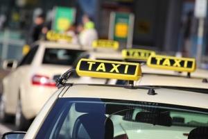 Taxi08